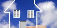 hipotecas en 2015