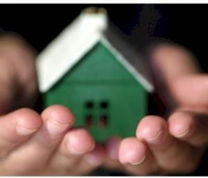 Las hipotecas para las viviendas de la banca