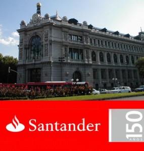 Hipotecas santander - Casas de banco santander ...