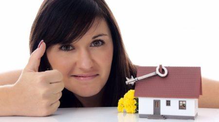 Las mejores hipotecas para jovenes