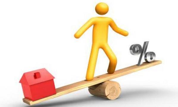 elegir hipoteca: