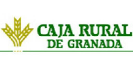 Proceso de compra de la vivienda en caja rural de granada for Caja rural de granada oficinas