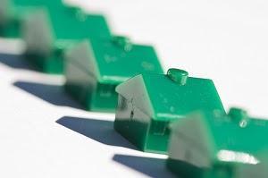 El Gobierno anuncia que reducirá los requisitos para acceder a una vivienda social