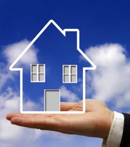Ejecución hipotecaria: cuando el banco nos quita la casa