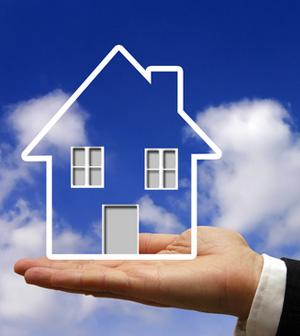 ¿Cuánto debe ganar un joven para poder comprar una vivienda?