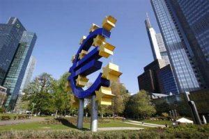 Aprobada la nueva directiva Europea sobre hipotecas
