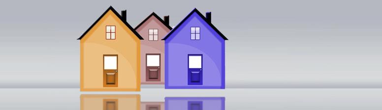 consejos básicos para ahorrar antes de la firma de la hipoteca