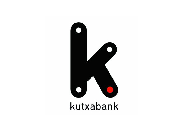 kutxa hipotecas: