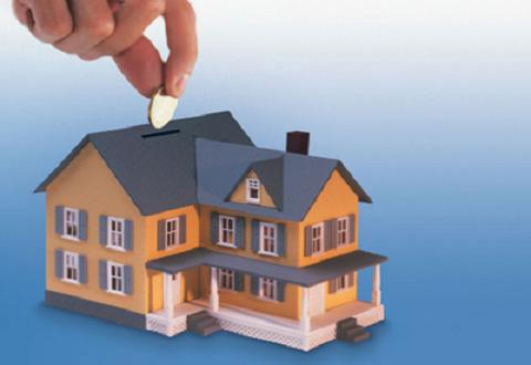 Hipoteca Inflación
