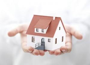 Hipotecas al 100 + gastos