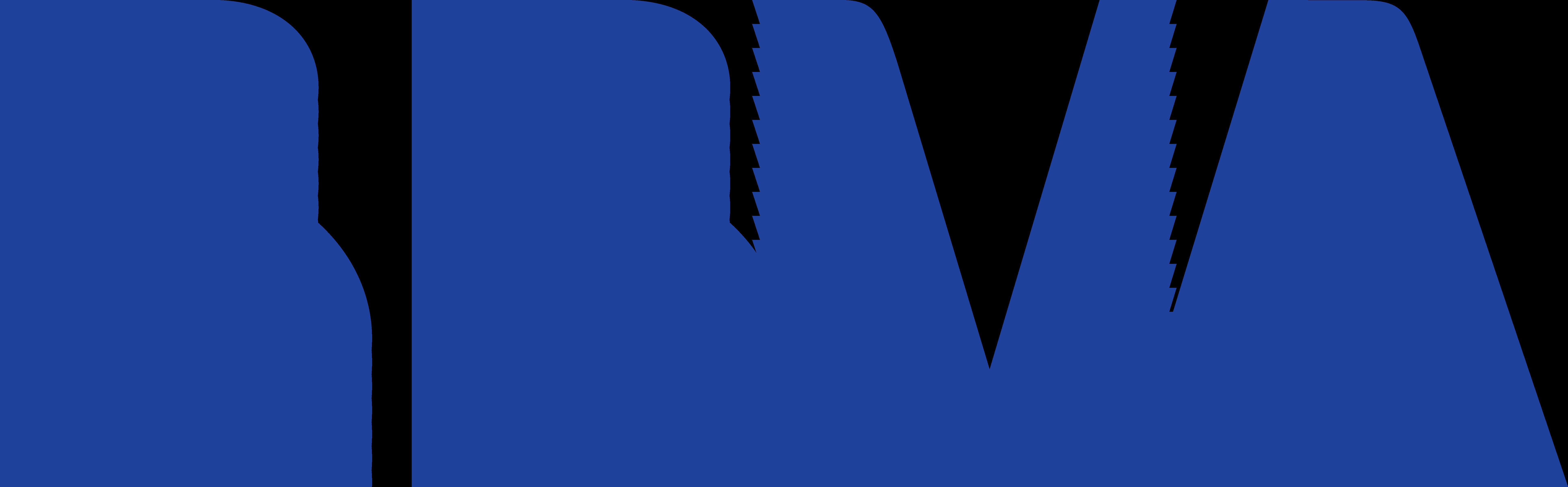 El bbva estudia eliminar las cl usulas suelo de todas sus for Hipoteca suelo bbva