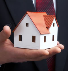 firma de la hipoteca