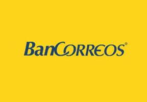 Hipoteca Bancorreos
