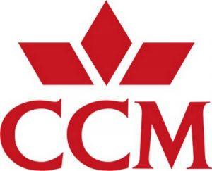 Las hipotecas de CCM