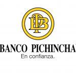 Hipoteca Banco Pichincha