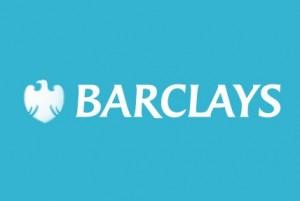 Hipoteca Bonificada Personal Barclays