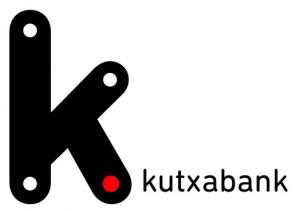 La nueva hipoteca tipo fijo Kutxabank
