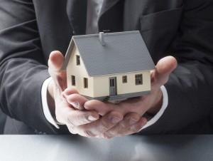 Las hipotecas burbuja