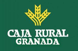 Hipoteca Libre Caja Rural de Granada