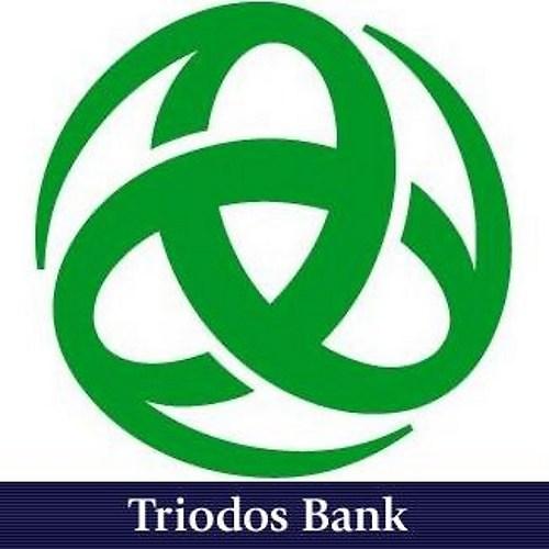 La Ecohipoteca de Triodos Bank