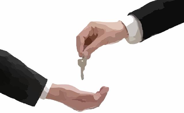 Cómo serán las nuevas hipotecas baratas