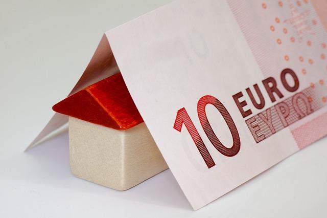 Vuelven las hipotecas baratas