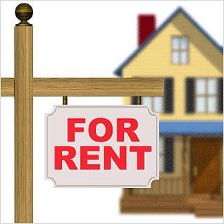 ventajas alquilar vivienda
