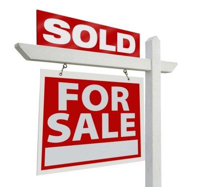 ventajas comprar vivienda