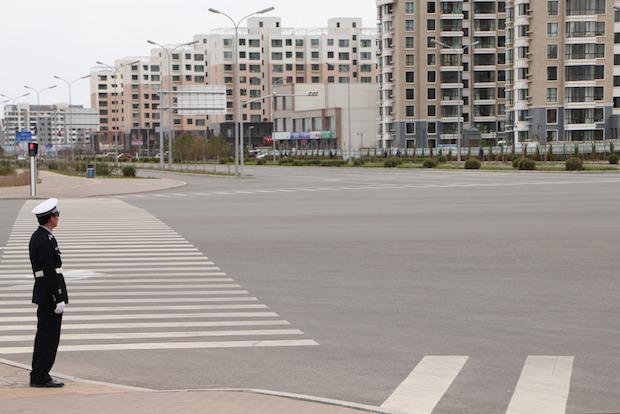 empty-streets-ordos-jordan-pouille