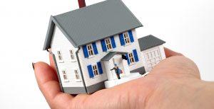 Hipoteca online o Hipoteca Convencional