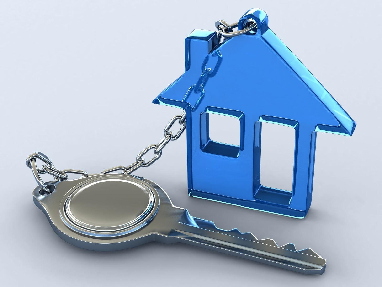 ¿Hipoteca online o Hipoteca Convencional?
