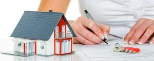 Hipotecas a 50 años