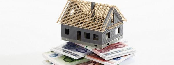 Hipotecas a 50 años.