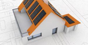 Hipotecas construcción