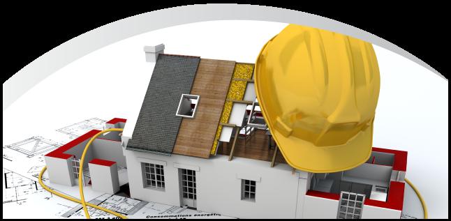 Hipotecas construcción.