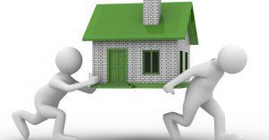 Las mejores hipotecas para subrogar