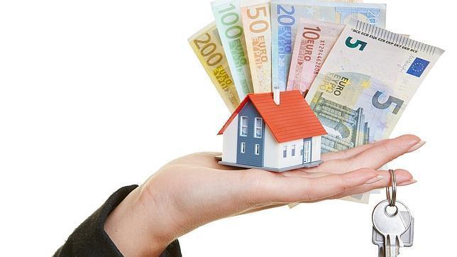 Las mejores hipotecas para subrogar.