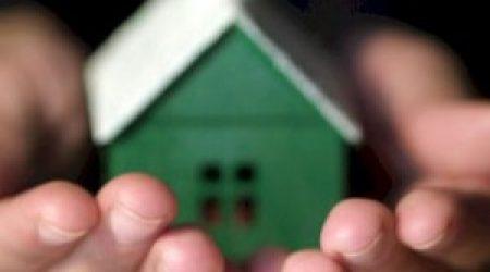 como subrogar hipoteca