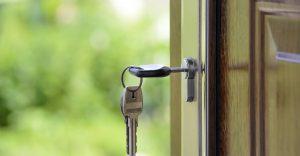 Hipotecas, reducción, ING