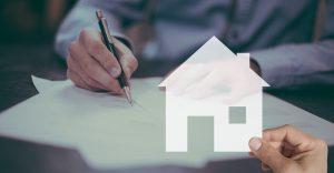 tipos de interés, hipotecas, entidades bancarias