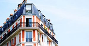 hipotecas, viviendas, covid-19