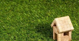 hipotecas, INE, desplome