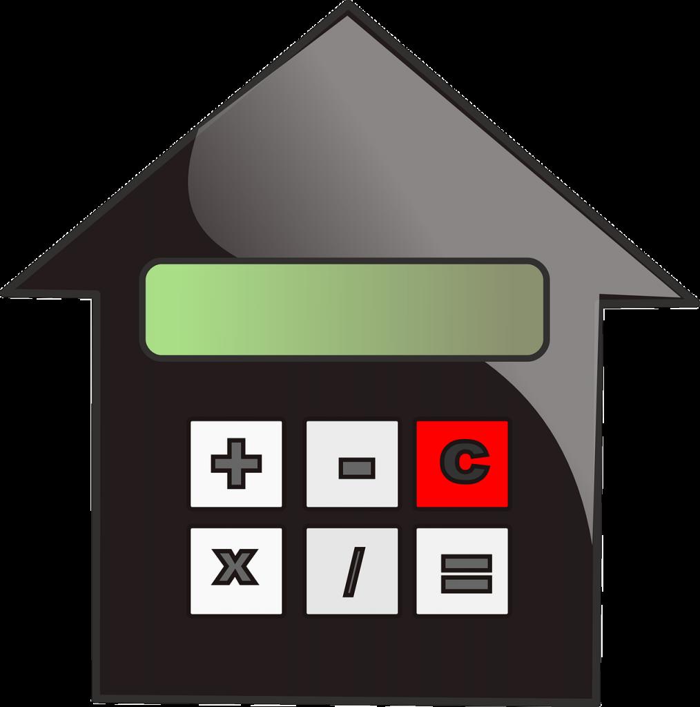 OCU, Banco de España, hipotecas